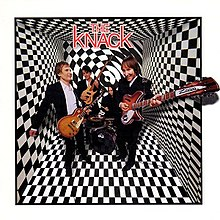 Zoom (The Knack album).jpeg