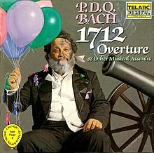 1712 Overture and Other Musical Assaults.jpg