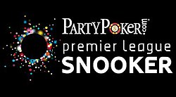 2011 Premier League Snooker logo.jpg