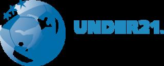2017 UEFA European Under-21 Championship