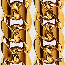 2 Chainz – B.O.A.T.S. 2: Me Time album leak listen and free download on your phone and computer