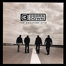 3 Doors Down - The Greatest Hits.jpg