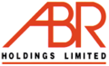 ABR Holdings logo.png