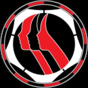 ACF Milan - Image: ACF Milan logo