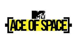 MTV Love School - WikiVividly