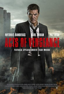 Acts of Vengeance poster.jpg