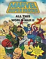 All This and World War II (adventure game) boxart.jpg
