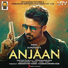 Image Result For Tamil Movie Videosongs