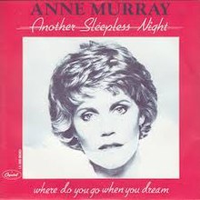 Another Sleepless Night - Anne Murray.jpg