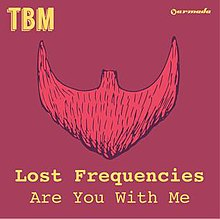 Are-You-With-Me-Lost-Frequencies.jpg