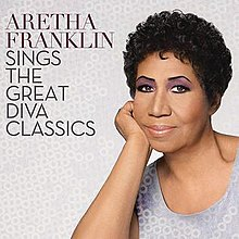 Aretha Franklin Sings the Great Diva Classics.jpg