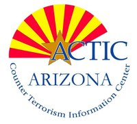 Arizona Counter Terrorism Information Center Logo.tiff