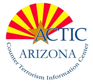 File:Arizona Counter Terrorism Information Center Logo.tiff