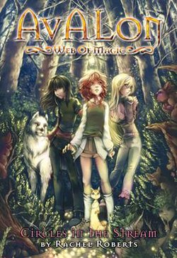 AvalonWebofMagicBook1Cover.jpg