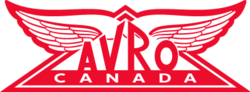 Avro canada logo.png
