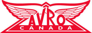 Avro Canada Defunct Canadian aircraft manufacturer