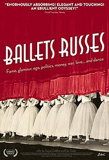 Ballets russes xlg.jpg
