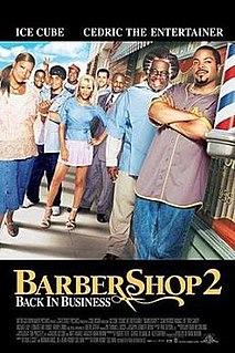 <i>Barbershop 2: Back in Business</i>