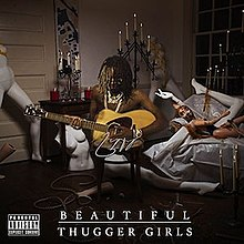 Beautiful Thugger Girls cover.jpg