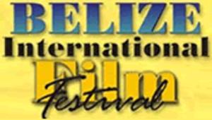 Belize International Film Festival - Image: Belize Film Festival