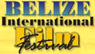 Belize International Film Festival - Image: Belize Film Festival