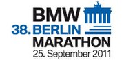 Berlinmarathonlogo.jpg