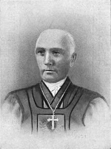 Bishop John Barry.jpg