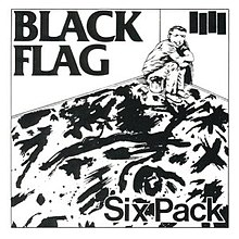 Black Flag - Six Pack cover.jpg