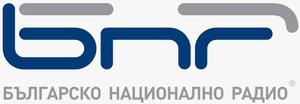 Bulgarian National Radio - Image: Bnr radio bulgaria