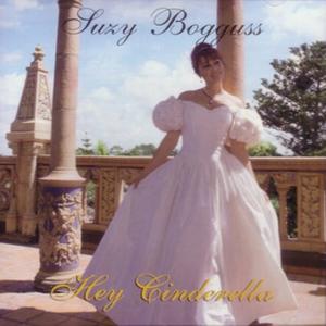 Hey Cinderella - Image: Bogguss Hey Cinderella