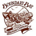 Boundary Bay Brewing Company.jpg