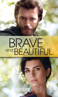 Brave and Beautiful - Wikipedia