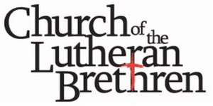 Church of the Lutheran Brethren of America - Image: CL Blogo
