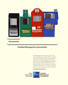 937633b063d Chartered Professional Accountant - Wikipedia