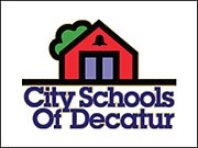 City Schools of Decatur Logo.jpg