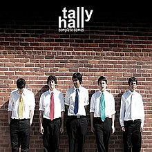 Complete Demos Tally Hall Cover 2004.jpg