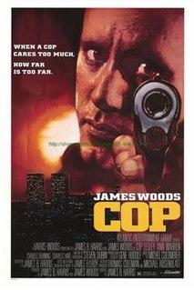 <i>Cop</i> (film)