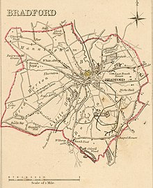 Bradford Wikipedia