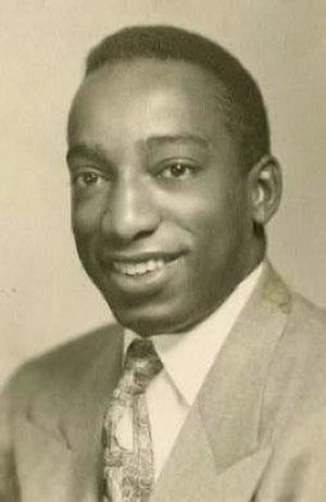 1949 Sun Bowl controversy - David Showell