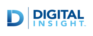 Digital Insight - Digital Insight Logo