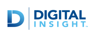 Digital Insight Logo