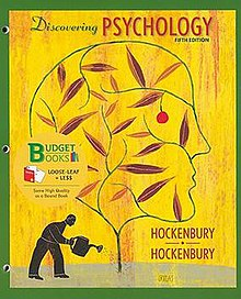 Edition discovering psychology pdf 6th
