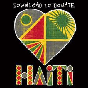 Download to Donate for Haiti V2.0 - Image: Download to Donate for Haiti V2.0