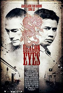 Dragon Eyes FilmPoster.jpeg