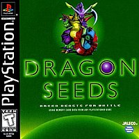 Dragonseeds Cover.jpg