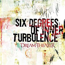 Dream Theater - Six Degrees of Inner Turbulence.jpg