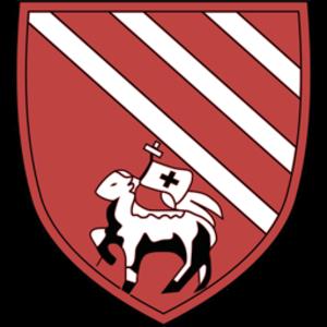 Droylsden F.C. - Image: Droylsden