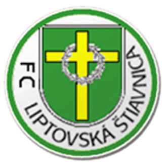 TJ Družstevník Liptovská Štiavnica - Image: Druzstevnik liptovska stiavnica