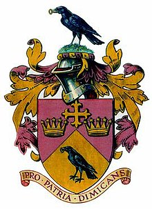Ellesmere College - Grant of Arms - Full Achievement.jpg