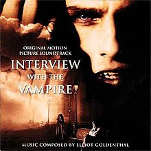 Elliot goldenthal interview with the vampire soundtrack.jpg